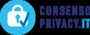 consenso-privacy